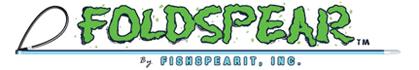 foldspear website